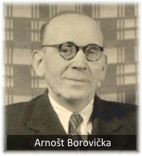 037_arnost_borovicka