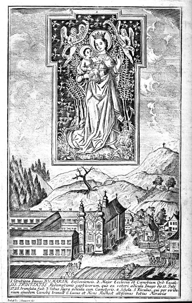 1725-07-15 RYRINA