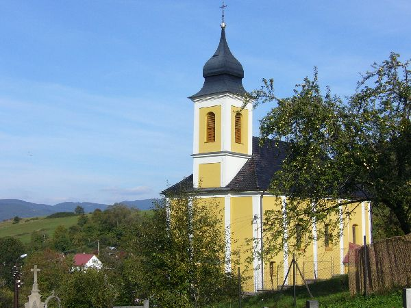 St_Martin_church_in_Vesela_ValMez(CZ)
