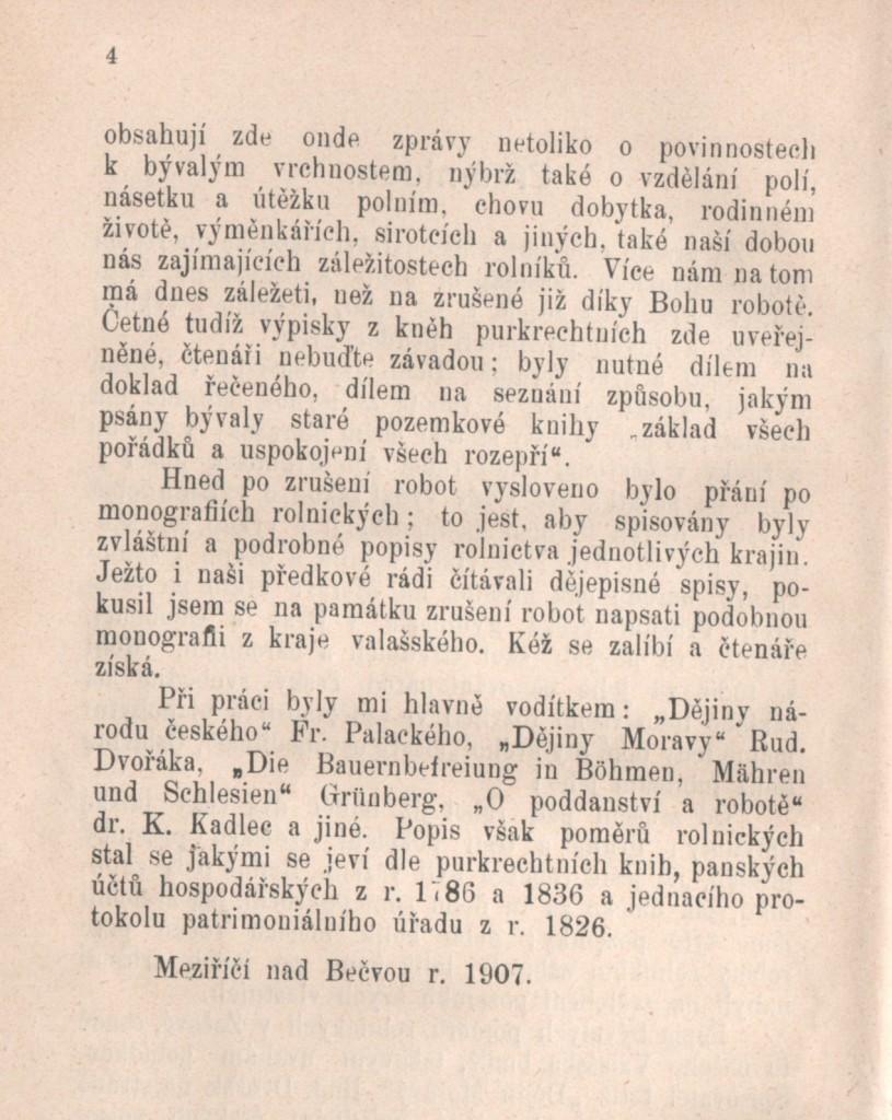 Zašová004