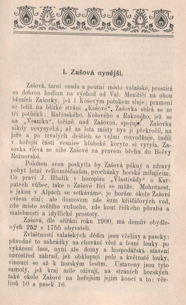 Zašová005