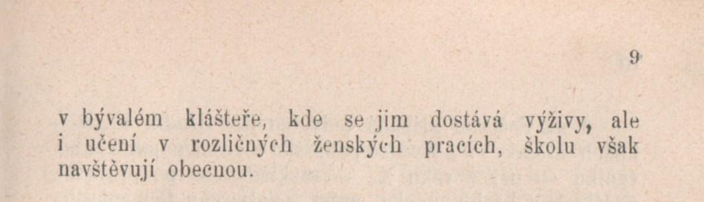 Zašová008a