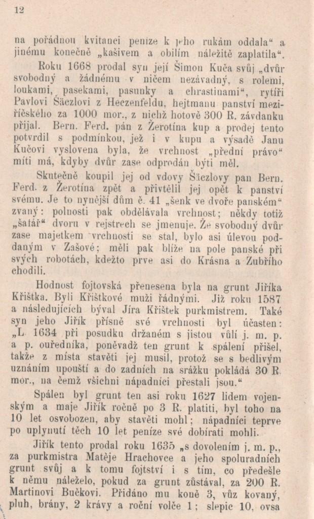 Zašová012