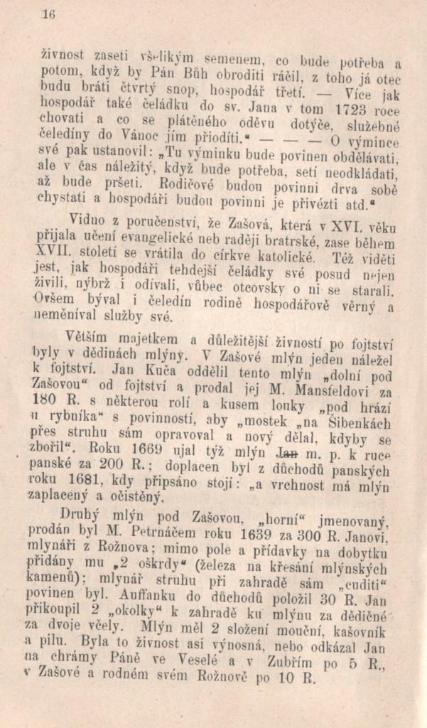 Zašová016