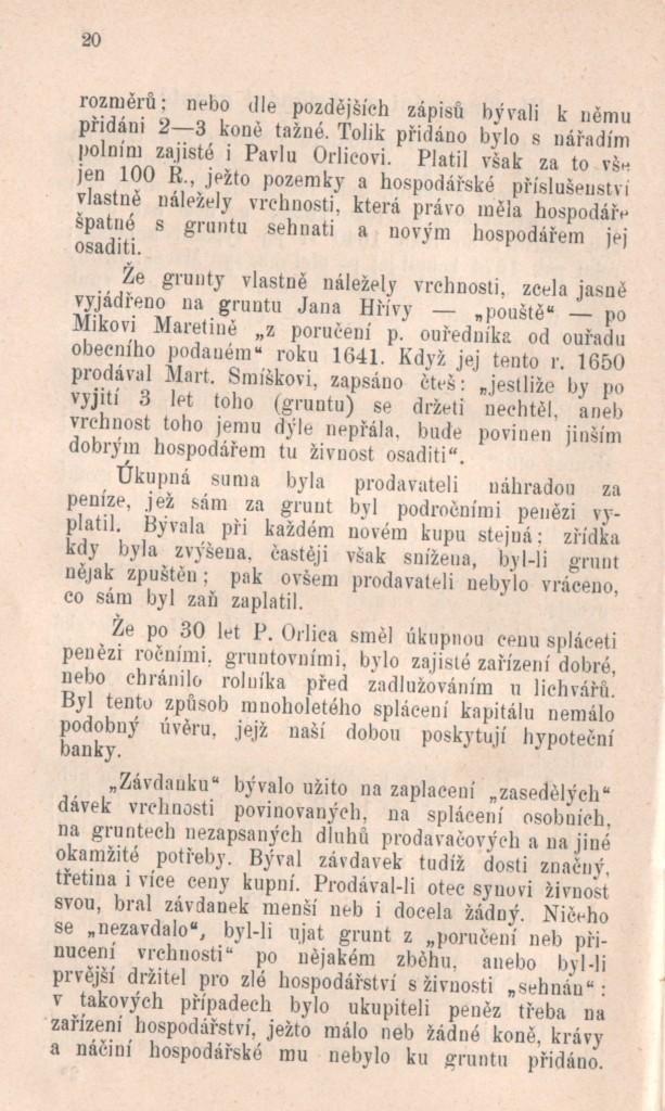 Zašová020