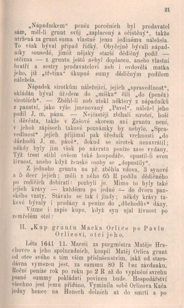 Zašová021