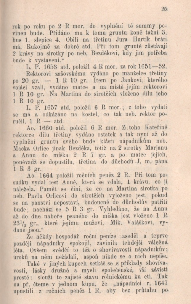 Zašová025