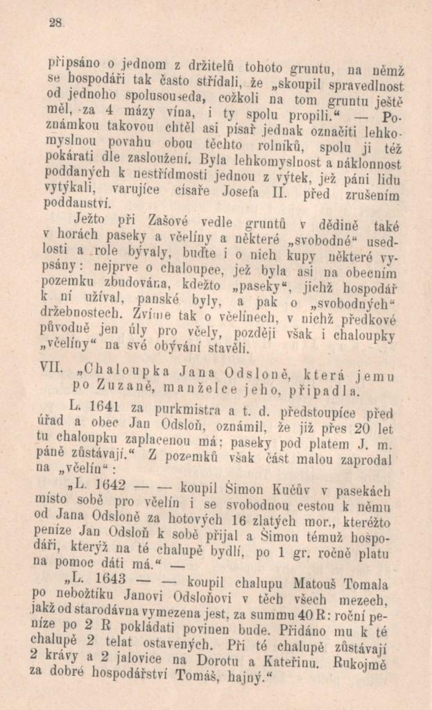 Zašová028
