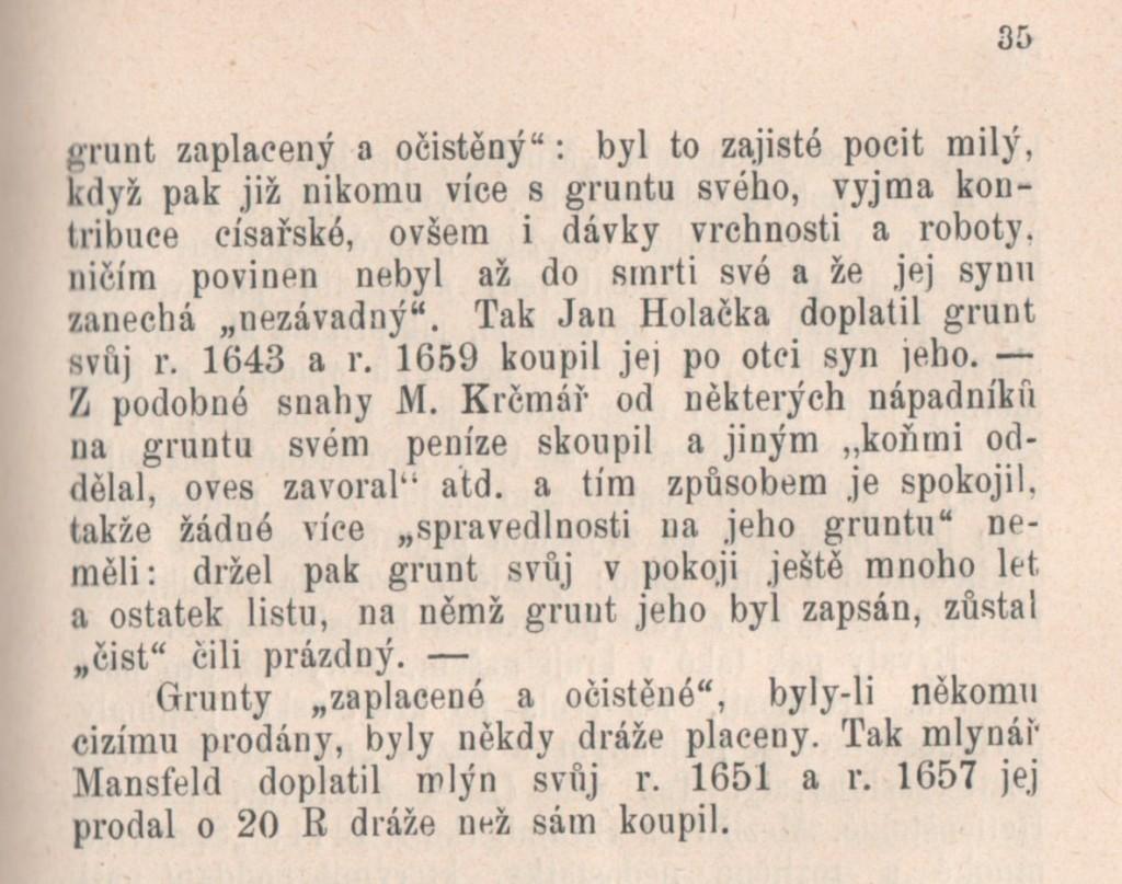 Zašová035