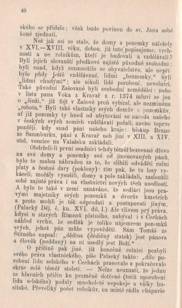 Zašová040