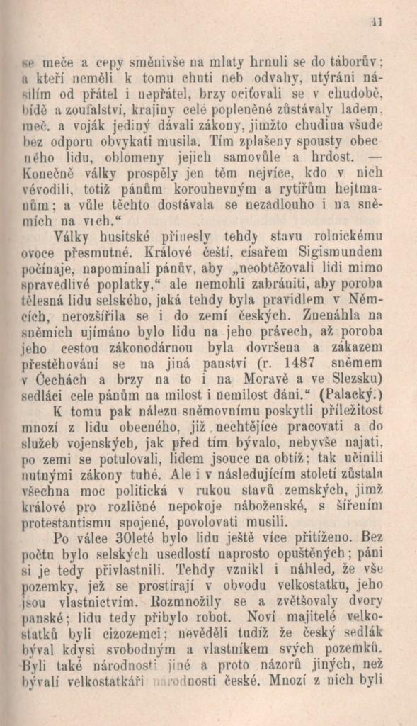 Zašová041