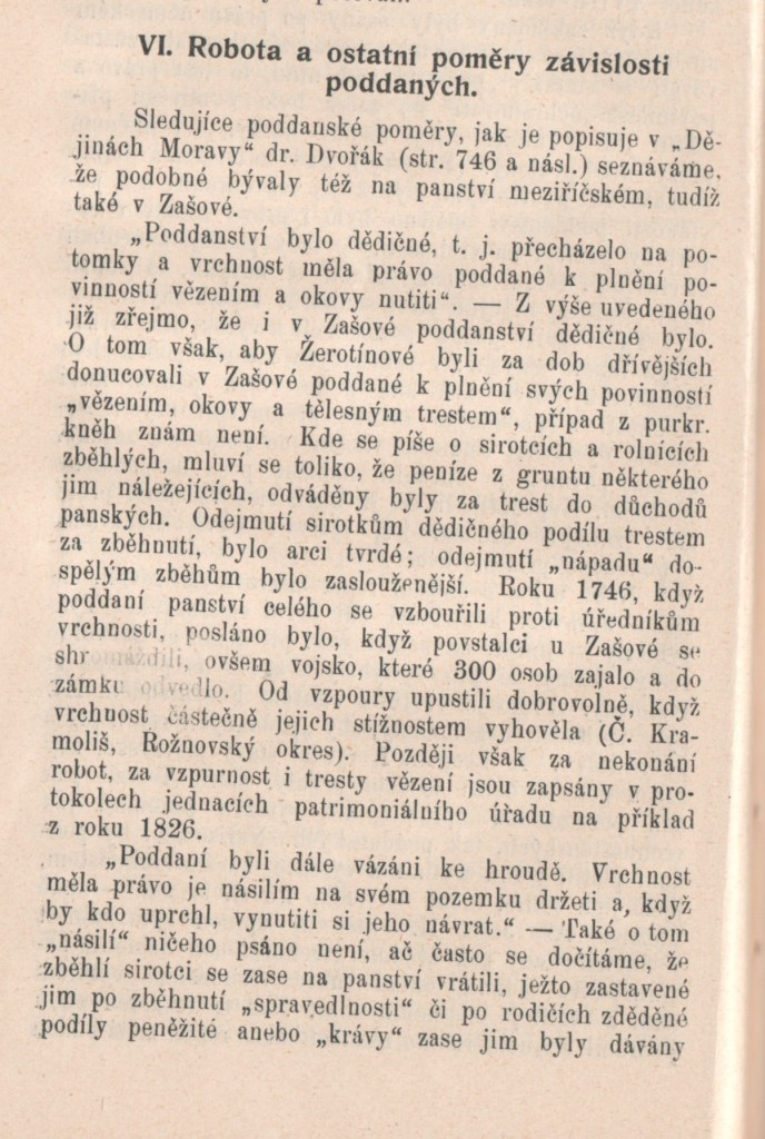Zašová044a