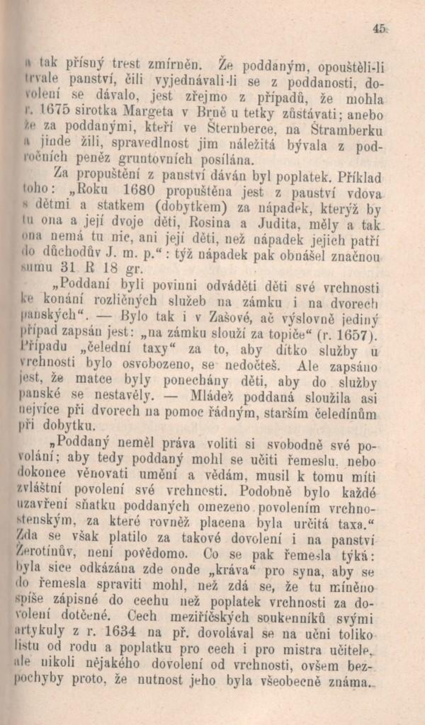 Zašová045