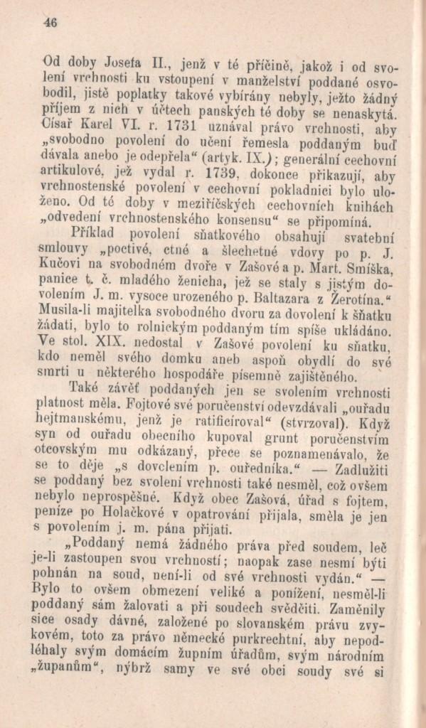 Zašová046