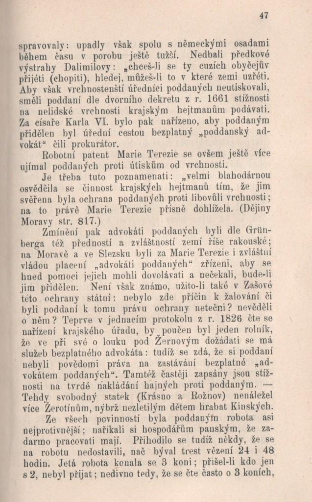 Zašová047