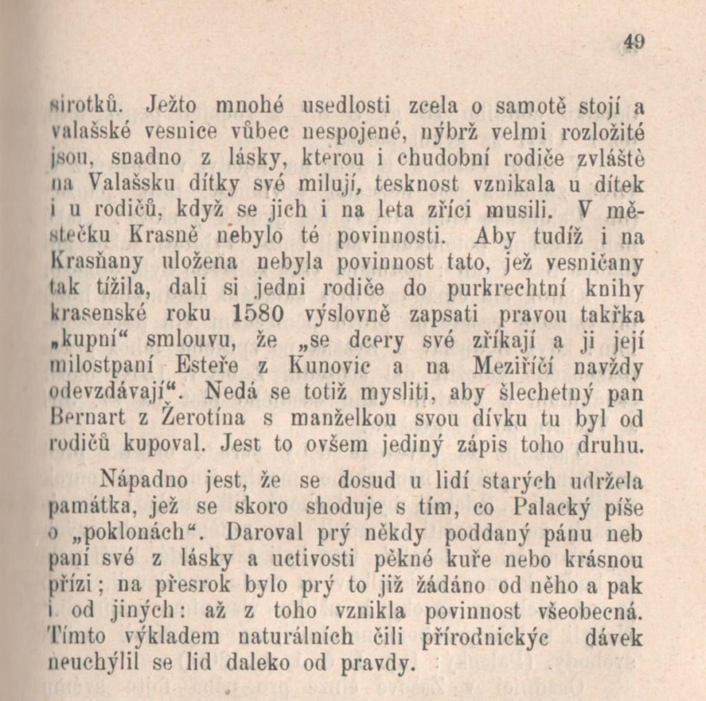 Zašová049