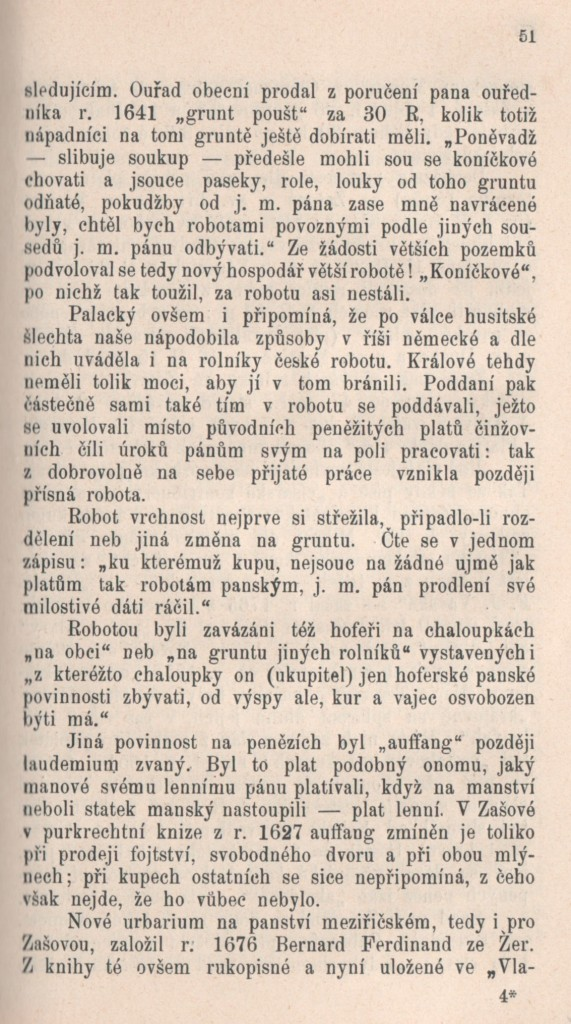 Zašová051