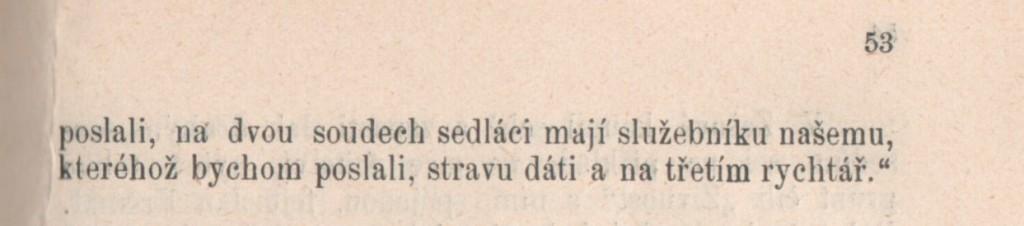 Zašová053