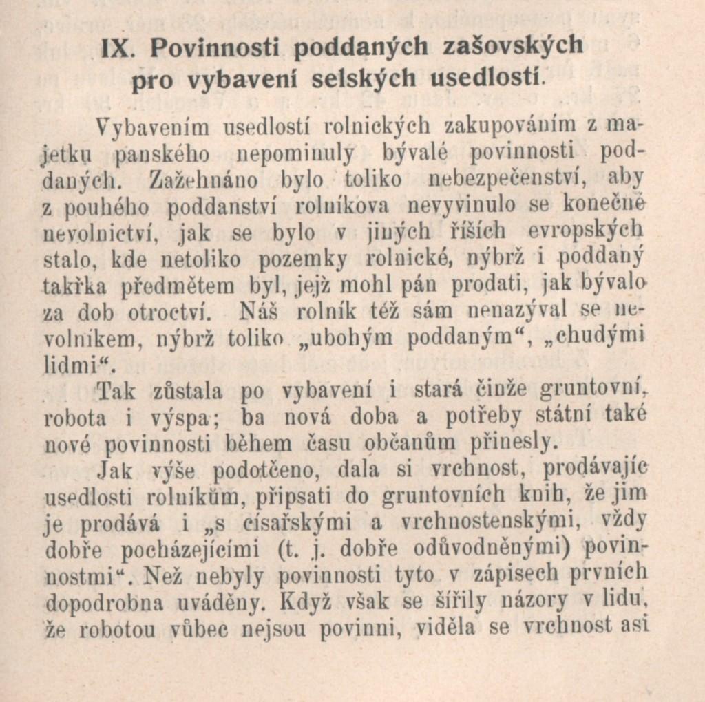 Zašová061a