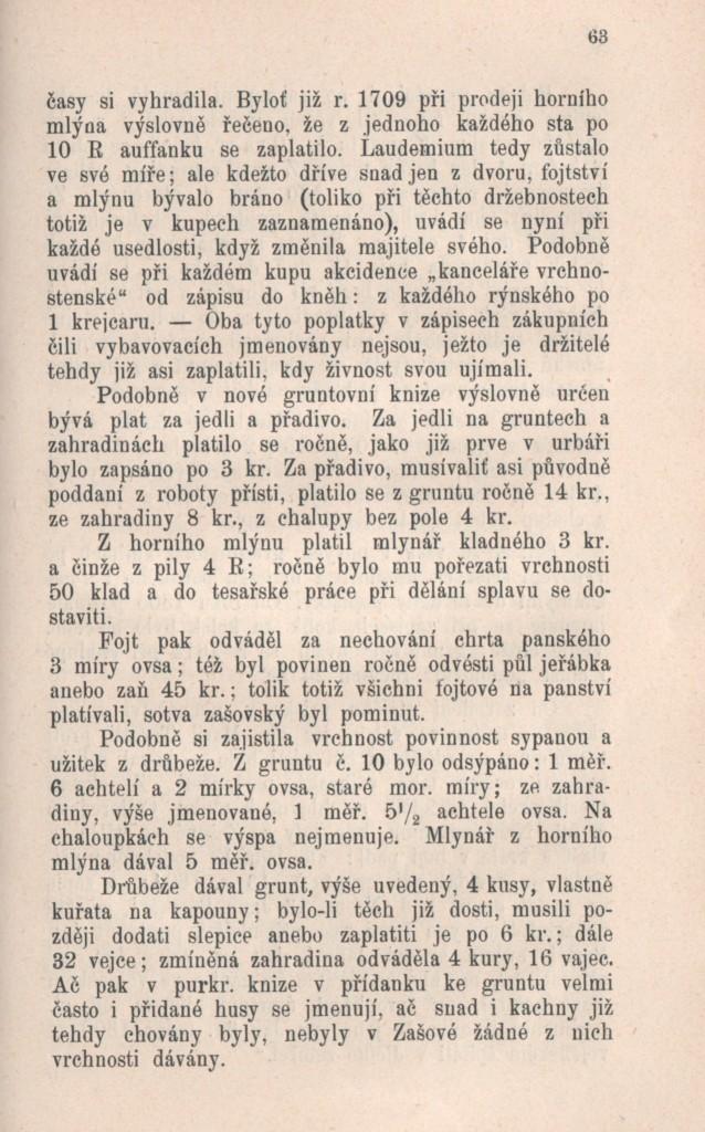 Zašová063