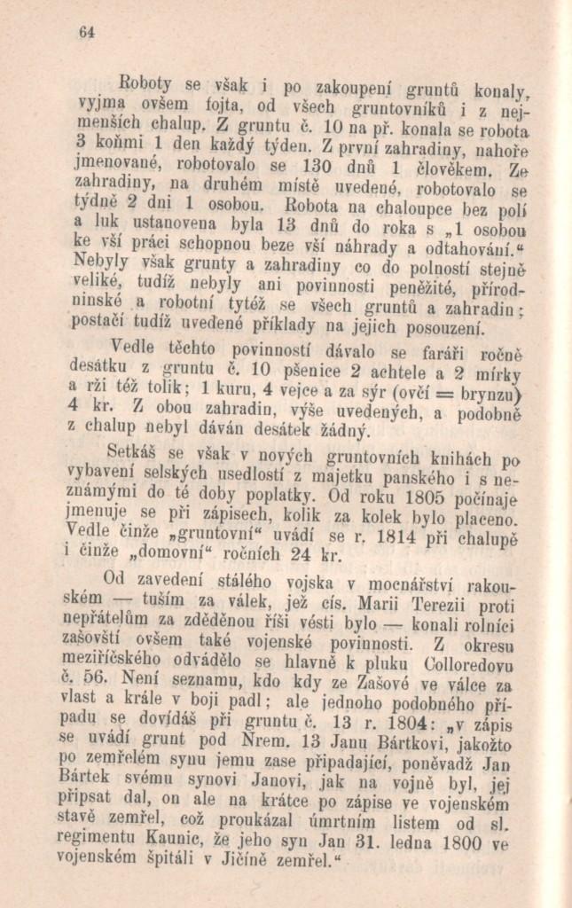 Zašová064