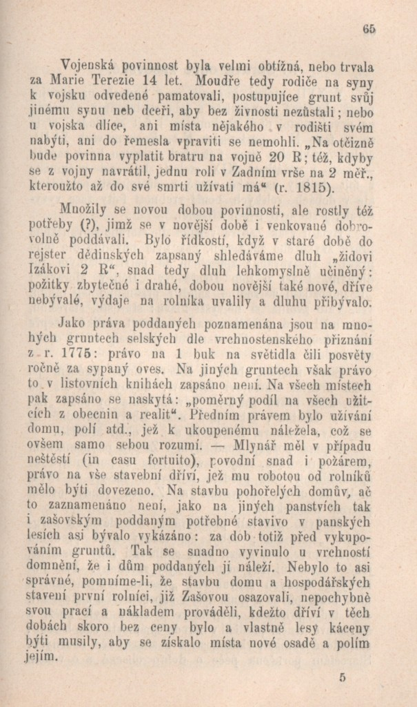 Zašová065
