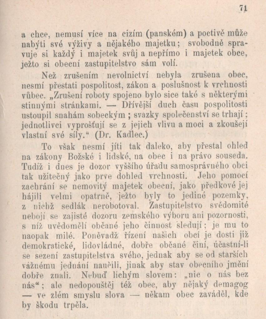 Zašová071