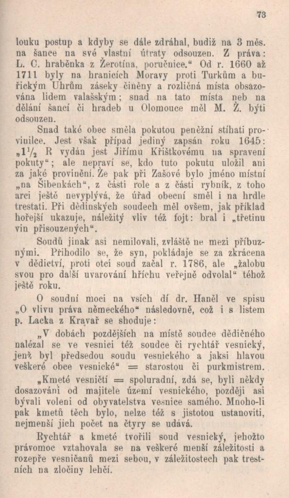 Zašová073