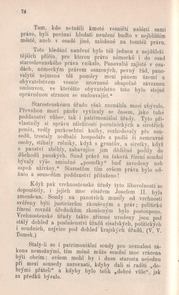 Zašová074