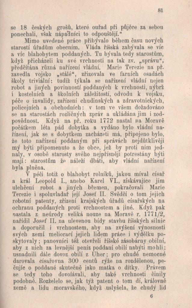 Zašová081