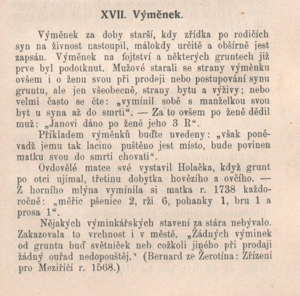Zašová091a
