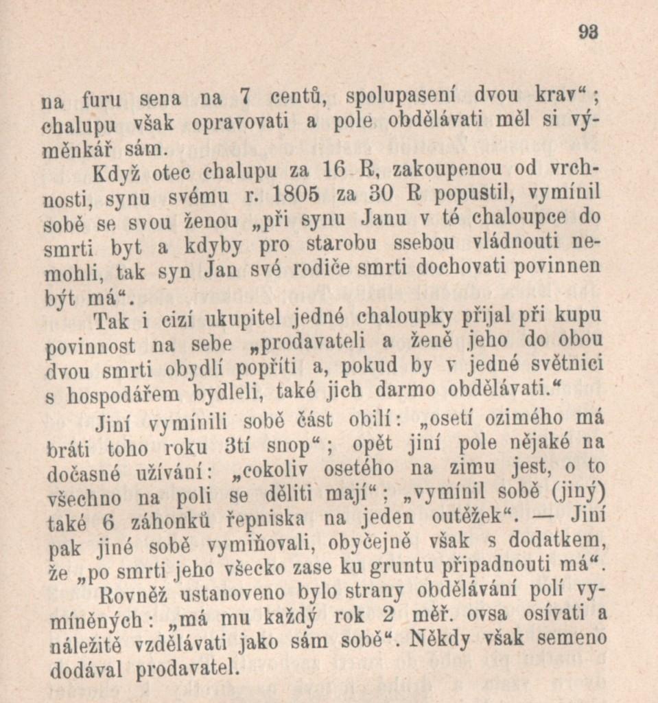 Zašová093
