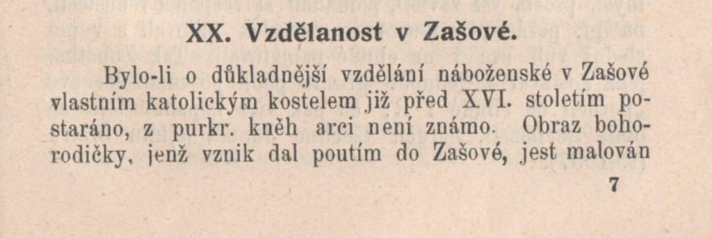Zašová097a