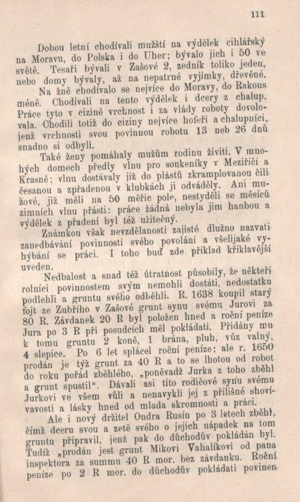 Zašová111