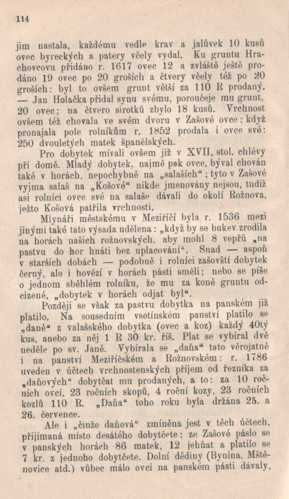 Zašová114