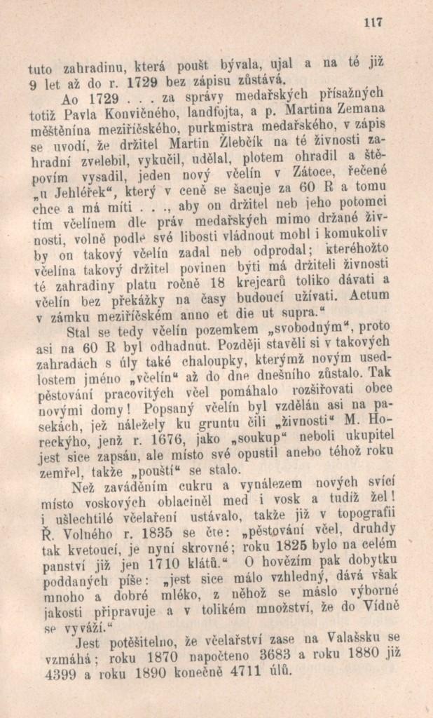 Zašová117