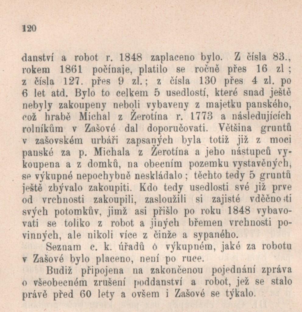 Zašová120