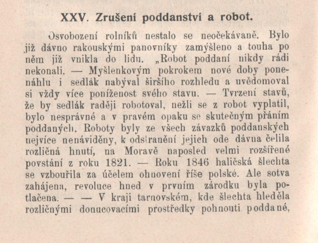 Zašová120a