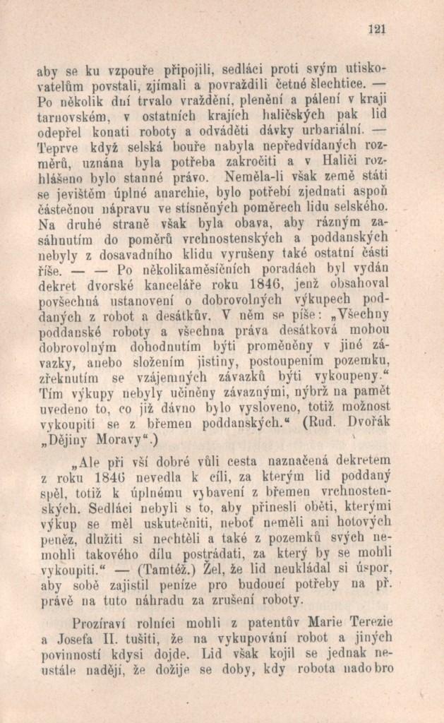 Zašová121