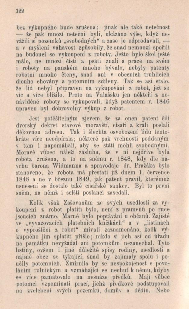 Zašová122