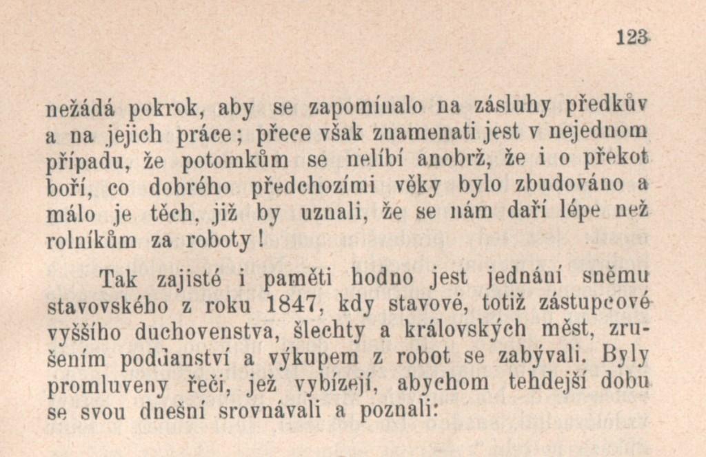 Zašová123
