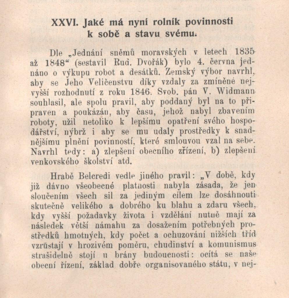 Zašová123a