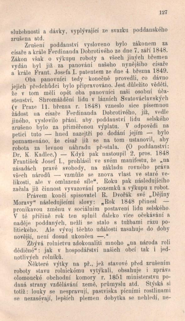 Zašová127