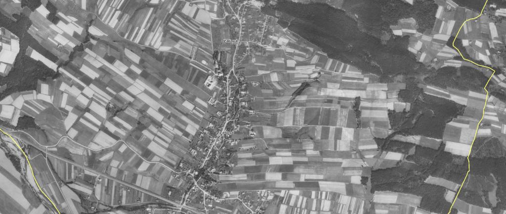 stará mapa_zasova