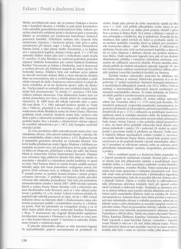 str136