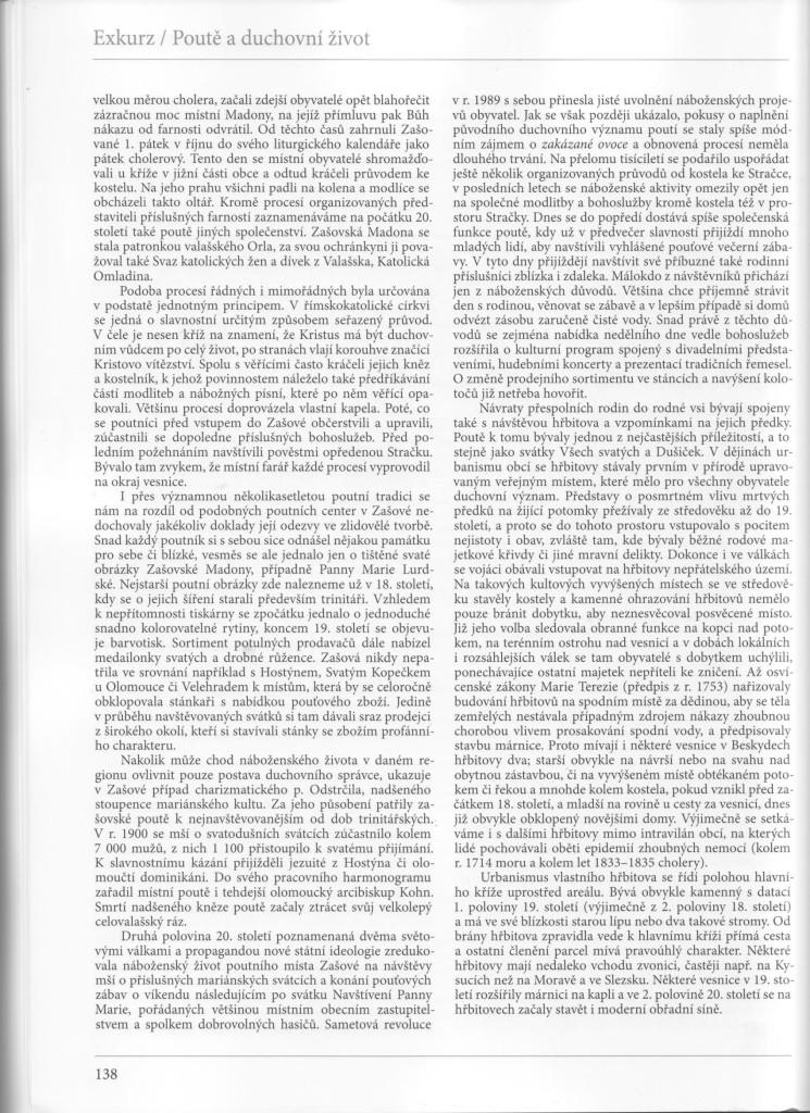 str138