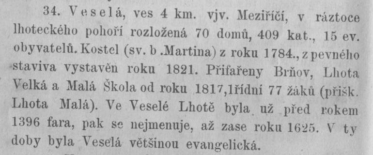 Václavek_34_Veselá