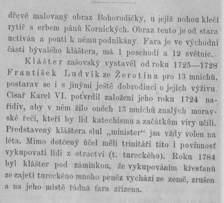 Václavek_36_Zašová