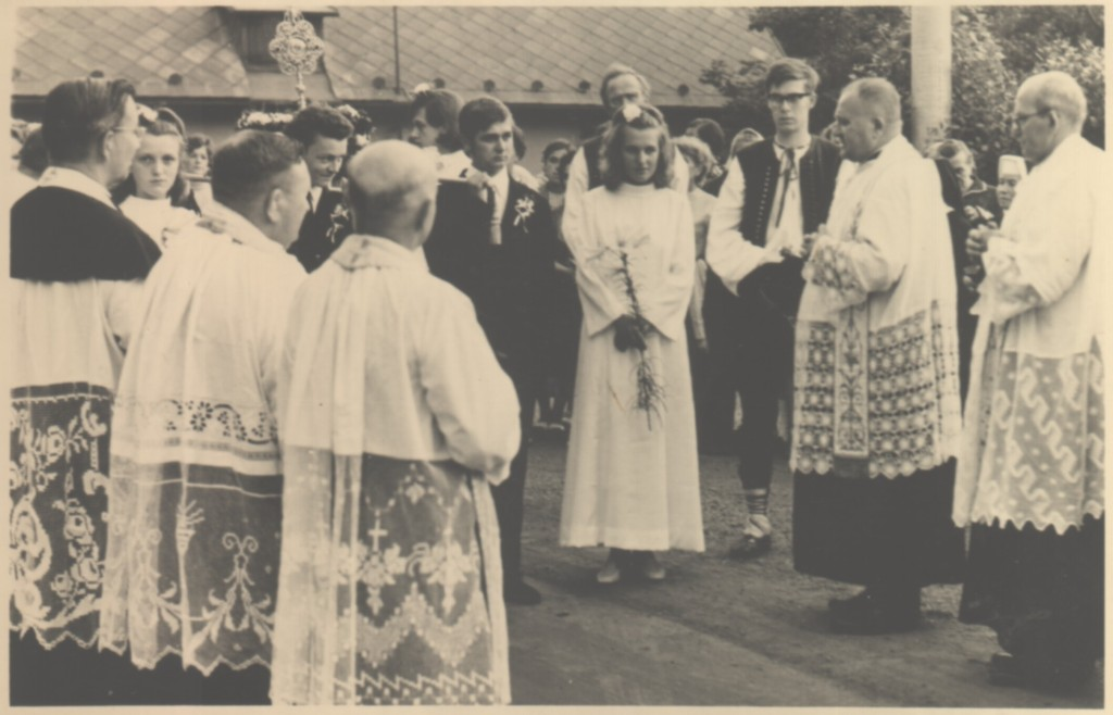Ostatky sv.Cyrila v Zašové _1