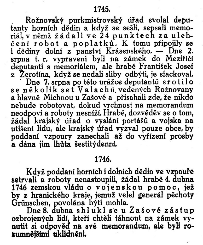 1745_1